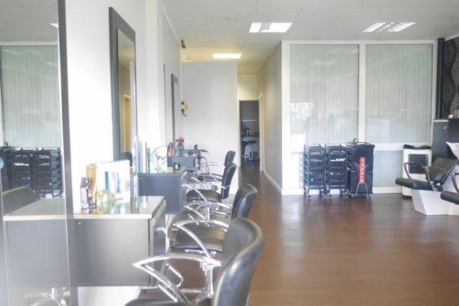 Photo 6 of The Salon, 5 Glenluce Court, Cramlington NE23