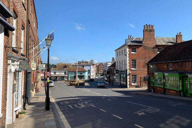 Picture No. 10 of High Street, Arundel, West Sussex BN18