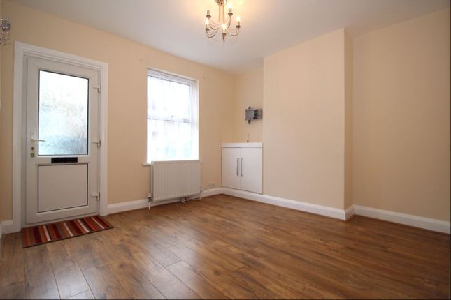 Thumbnail Terraced house to rent in Hill House Road, Dartford