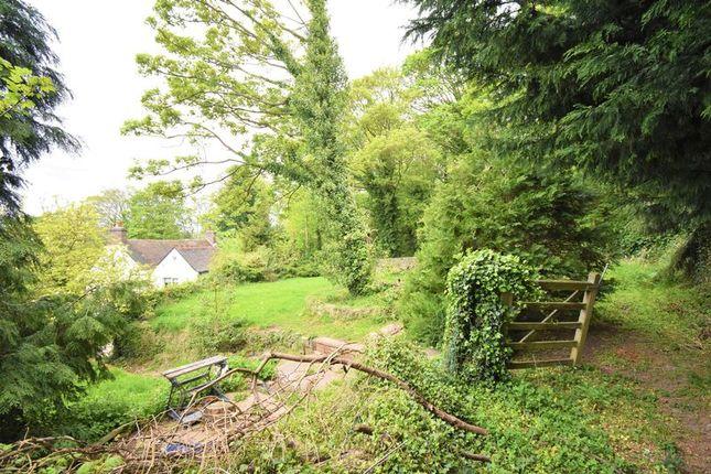 Photo 17 of Hillside Farm, Woodside Road, Ketley, Telford TF1