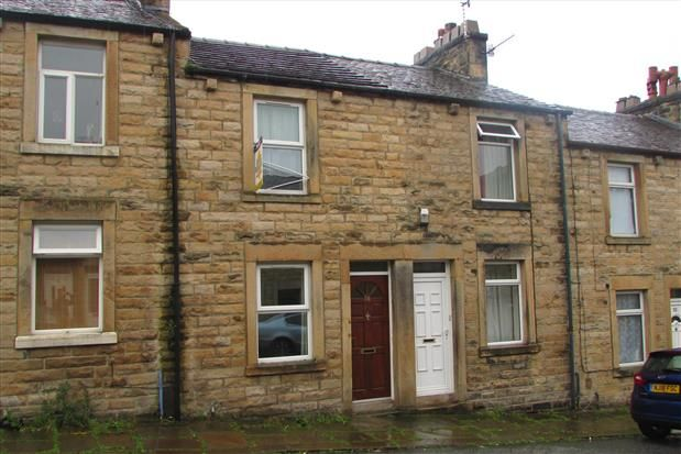 Thumbnail Property to rent in Westham Street, Lancaster