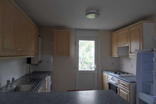 Kitchen of Albert Road, Southsea PO4