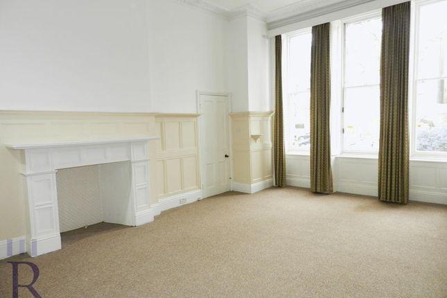 Bedroom 1 of Hamilton Terrace, London NW8