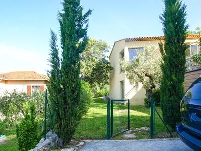 3 bed villa for sale in Le-Cannet, Alpes-Maritimes, France