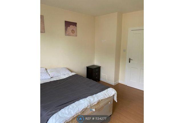 Thumbnail Flat to rent in Alloa, Alloa