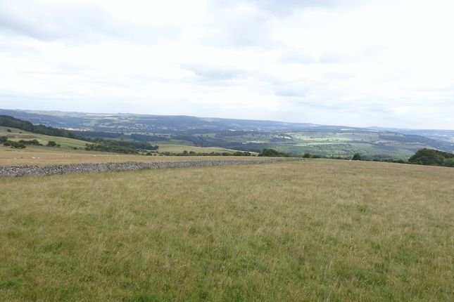 Photo 4 of Land At Longstone Edge, Great Longstone, Bakewell DE45