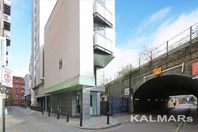 Thumbnail Office for sale in 2 Salamanca Place, Albert Embankment, London