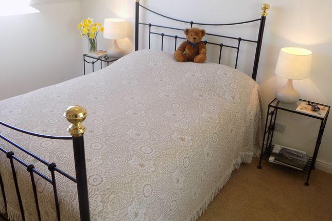 Bedroom 1 (2) of Valasay, Bernera, Isle Of Lewis HS2