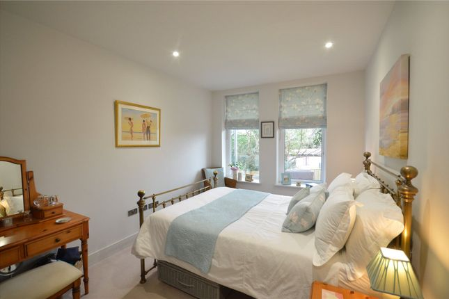 Master Bedroom of Elwyn Road, Exmouth EX8