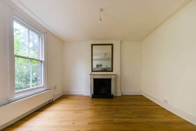 Thumbnail Flat for sale in Blackheath Hill, Greenwich
