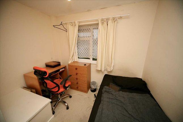 Bedroomb 3 of Tidenham Way, Patchway, Bristol BS34