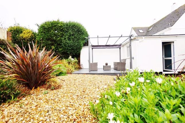 Garden/Patio of Oldenburg Park, Paignton TQ3
