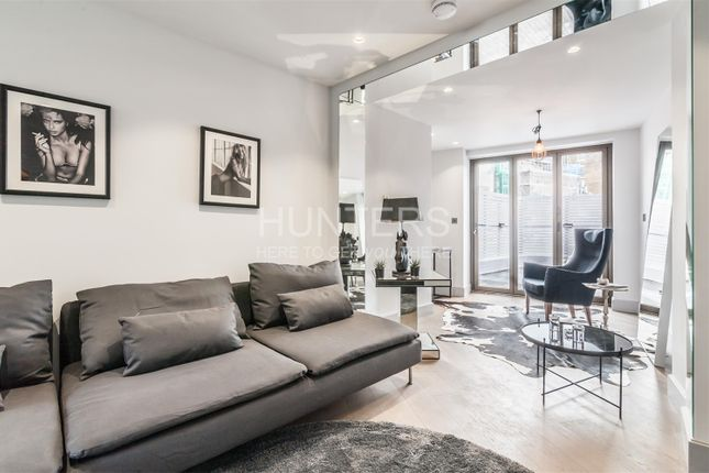Thumbnail Property for sale in Modus House, 33A Holmdale Road