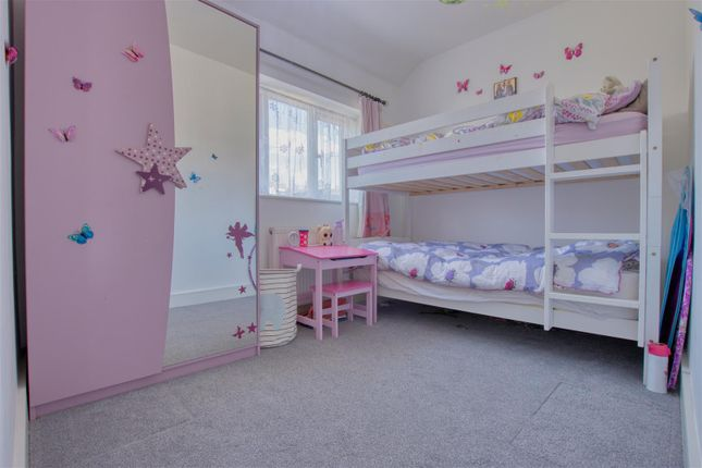 Bedroom 2 of Reston Path, Borehamwood WD6