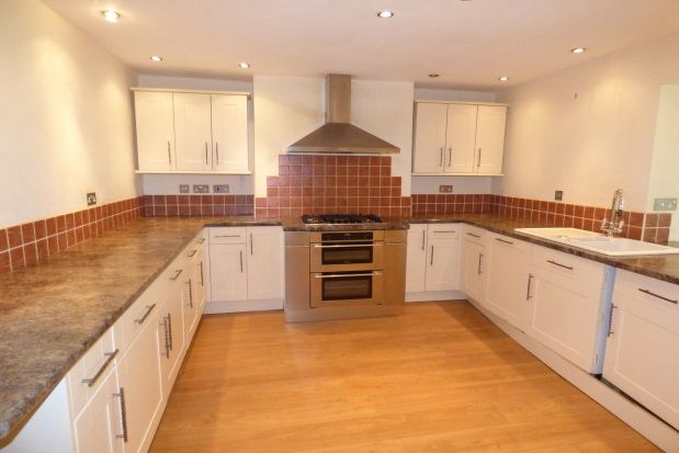 Thumbnail Property to rent in Trinity Street, Taunton