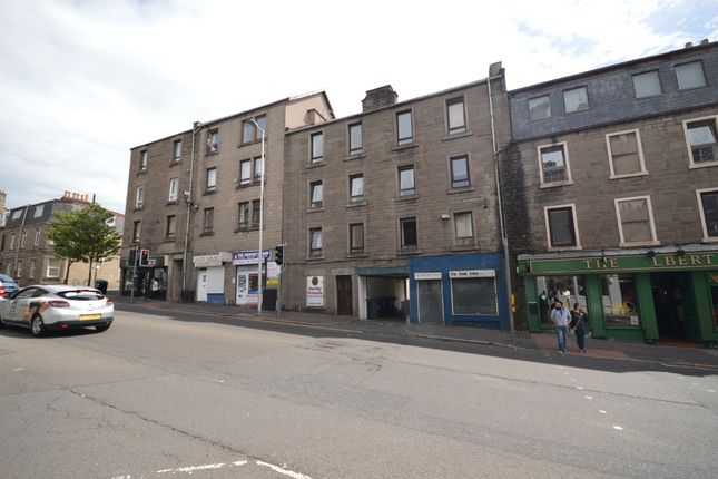 1 bed flat to rent in Albert Street, Other, Dundee DD4