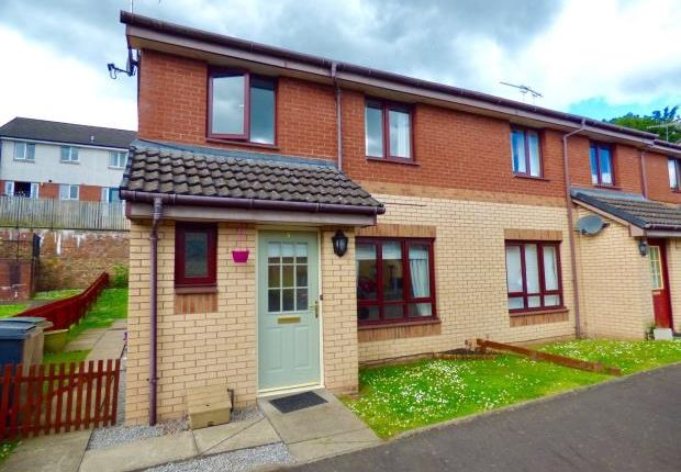 3 bed semi-detached house for sale in kirkpatrick meuse, dumfries, dumfries and galloway dg2 - zoopla