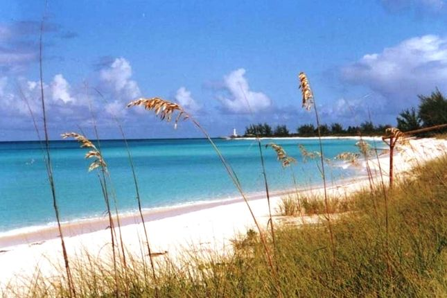 Land for sale in Crooked Island And Long Cay, The Bahamas