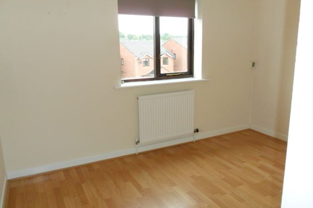 Bedroom 2 Double of Bollin Drive, Congleton CW12
