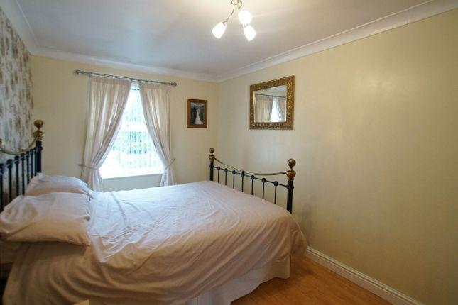 Bedroom 1 of Lingley Fields, Frizington CA26