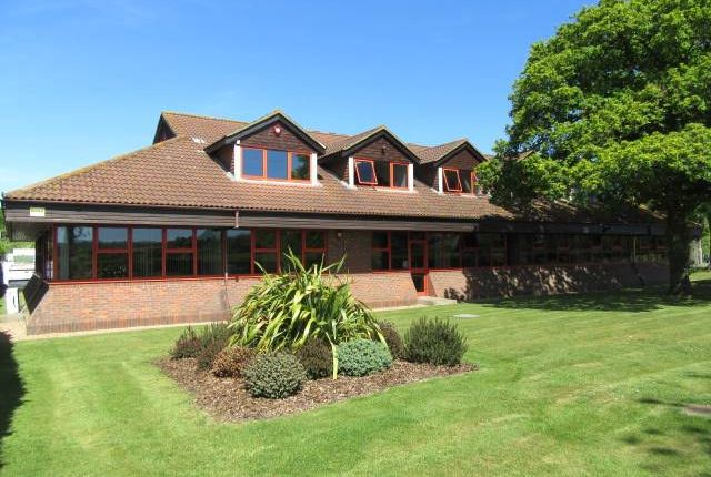 Thumbnail Office to let in King Business, Reeds Lane, Sayers Common, Hassocks