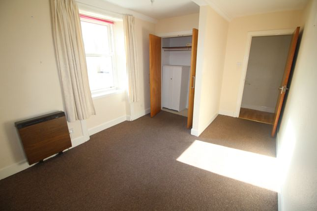 Bedroom 1 of The Retreat, 6 And 6A High Street, Dingwall IV15