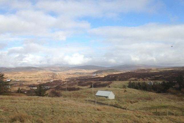 Photo 1 of Carbost, Isle Of Skye IV47
