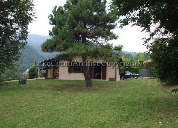 4 bed villa for sale in Castiglione D'intelvi, Lake Como, Italy