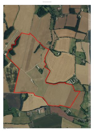 Thumbnail Land for sale in Norton Mandeville, Ingatestone