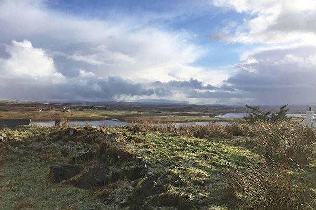 Photo 5 of Roag, Dunvegan, Isle Of Skye IV55