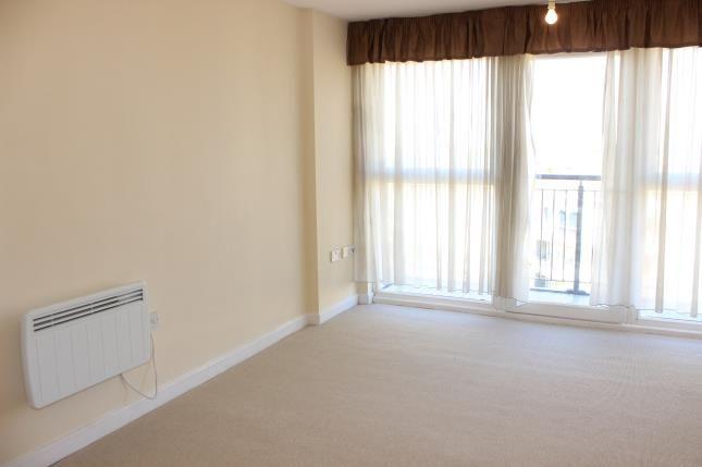 monarch way ilford ig2 1 bedroom flat for sale