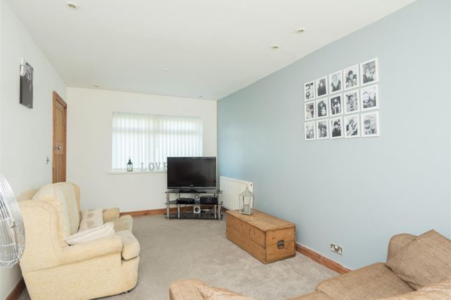 Lounge of Post Office Road, Eccleshill, Bradford BD2