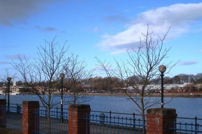 Photo 10 of Mountbatten Close, Docklands, Preston PR2
