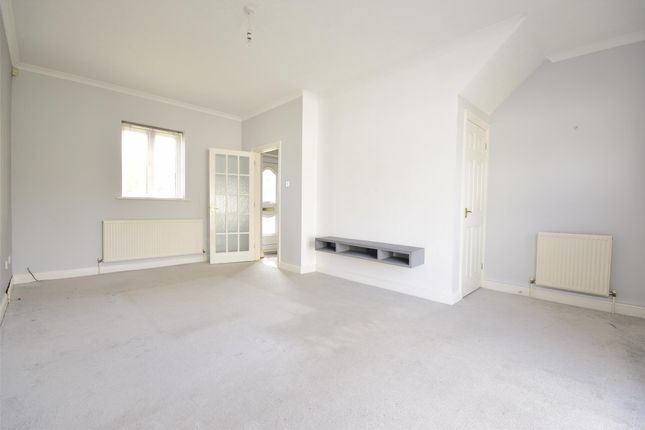 Living Room 1 of Adderly Gate, Emersons Green, Bristol BS16