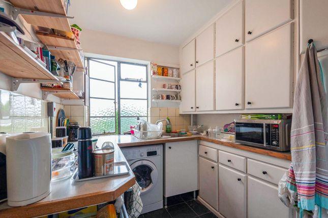 Kitchen of Corner Fielde, Streatham SW2