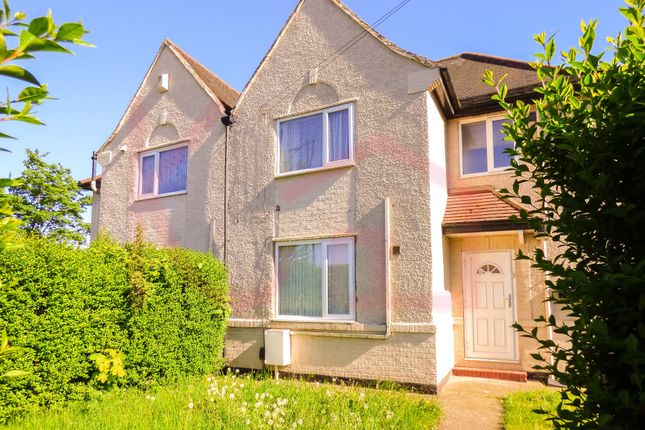 1 bed flat to rent in 106 Sandringham Road, Intake DN2