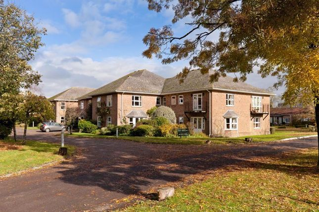 Thumbnail Property for sale in Sedgehill, Shaftesbury