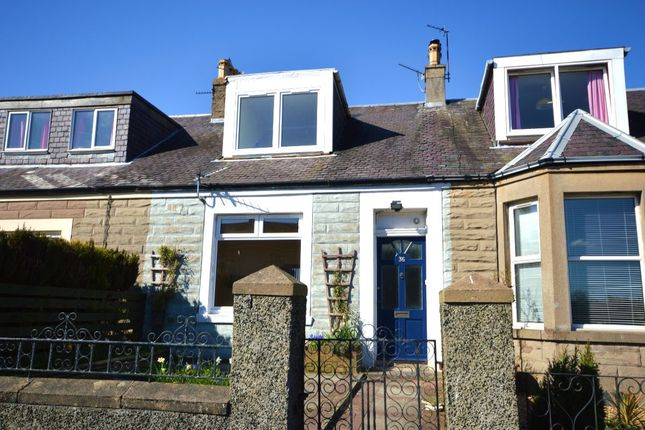 Manse Road, Crossgates, Cowdenbeath KY4