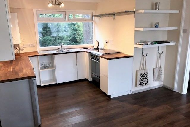 Thumbnail Flat to rent in Limberlost Close, Handsworth Wood, Birmingham