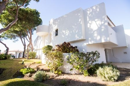 Thumbnail 2 bed apartment for sale in Quinta Do Lago, Central Algarve, Portugal