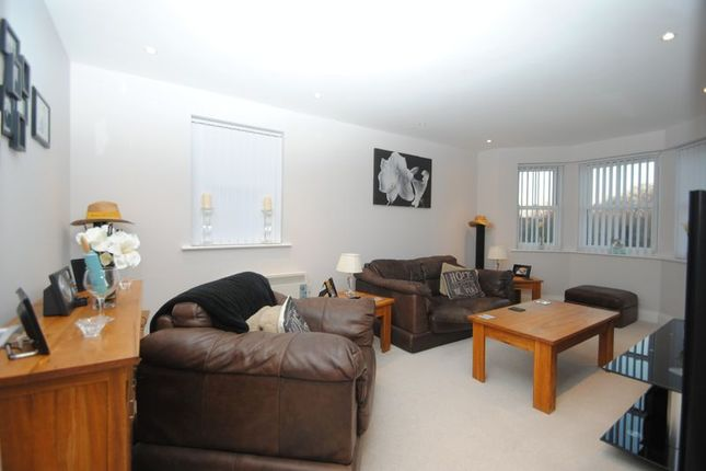 Photo 5 of Cody Court, Shakespeare Drive, Westcliff-On-Sea, Essex SS0