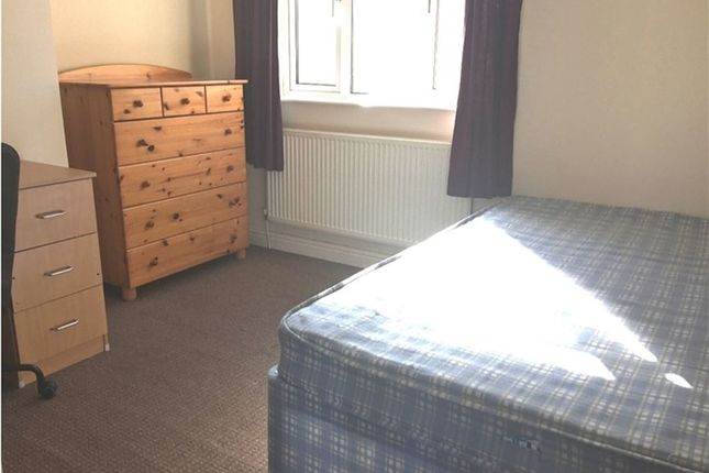Thumbnail Property to rent in Llantwit Street, Cathays, Cardiff
