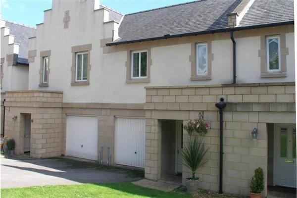 Thumbnail Property to rent in Talygarn Court, Talygarn, Pontyclun