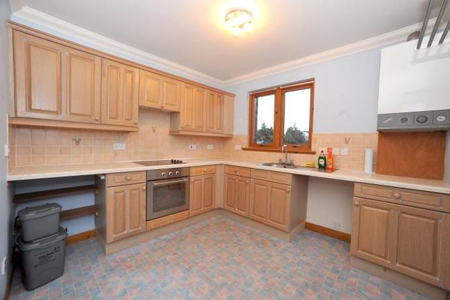 Kitchen (3) of 36 Berneray Court, Harris Road, Inverness IV2