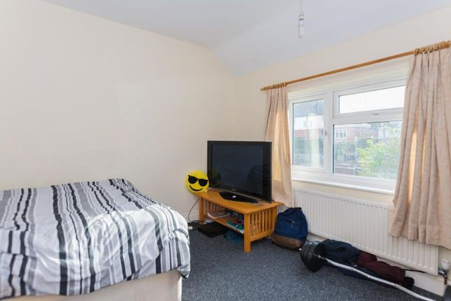 Bedroom 1 of Suffield Road, High Wycombe HP11