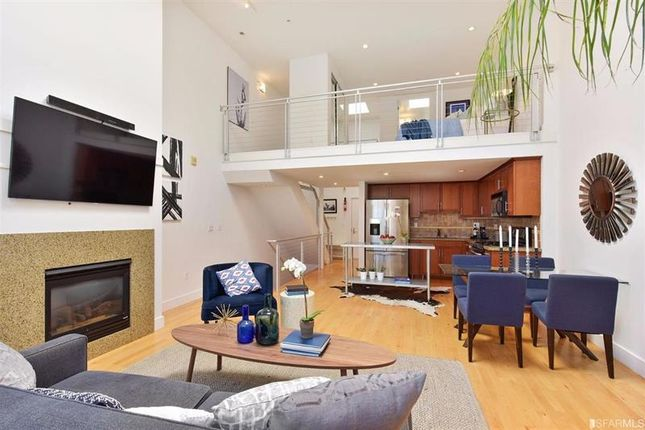 Thumbnail Apartment for sale in San Francisco, California, 14, United States Of America
