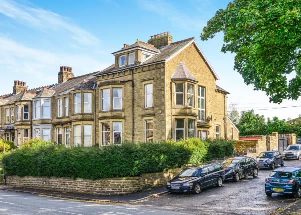 Thumbnail End terrace house for sale in Slyne Road, Lancaster