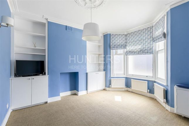 Thumbnail Property to rent in Victor Road, Kensal Green, London