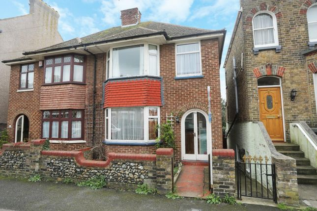 Property for sale in Picton Road, Ramsgate