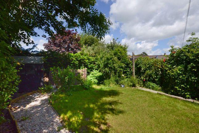 Picture No. 02 of Trenoweth Road, Alverton, Penzance TR18